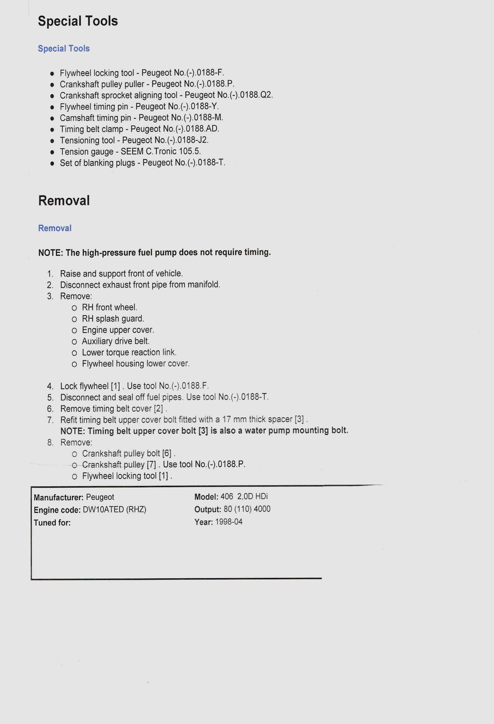 17 Templates & Samples Resume Template Microsoft Word Free